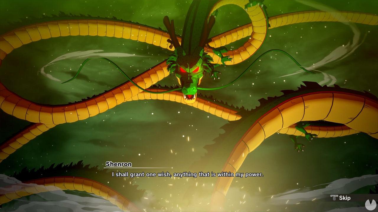 dragon-ball-z-kakarot-201911211644784_1.