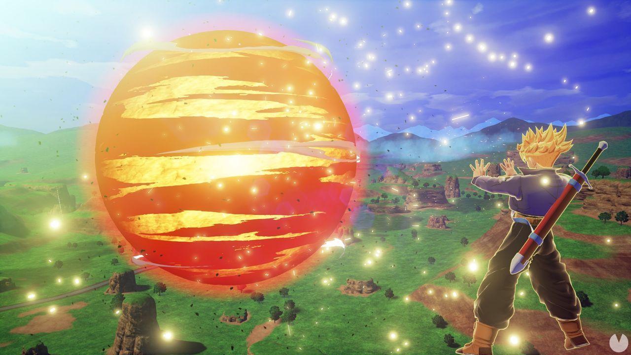dragon-ball-z-kakarot-20198221741881_2.j
