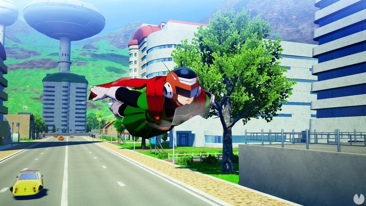 dragon-ball-z-kakarot-20199231644898_7.j