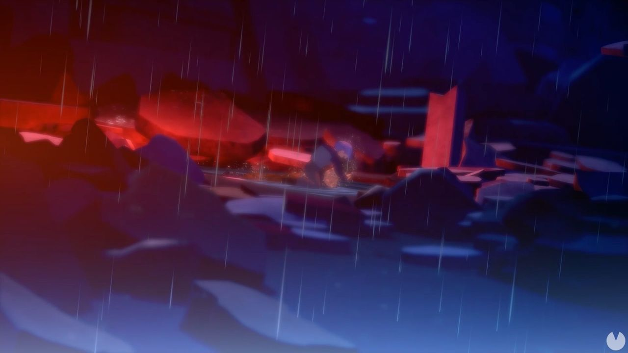 Dragon Ball Z Kakarot: Trunks, el guerrero de la esperanza se muestra en nuevas imágenes