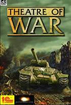 Theatre of War para Ordenador