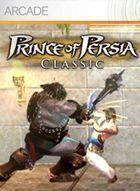 Prince of Persia Classic XBLA para Xbox 360