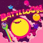Carátula BATTLLOON  para Nintendo Switch