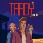 Carátula Tardy para Nintendo Switch
