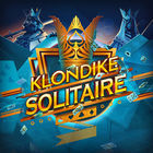 Carátula Klondike Solitaire para Nintendo Switch
