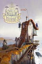 Carátula Old Man's Journey para Xbox One