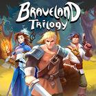 Carátula Braveland Trilogy para Nintendo Switch
