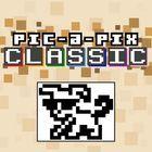 Carátula Pic-a-Pix Classic PSN para PSVITA
