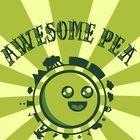 Carátula Awesome Pea PSN para PSVITA