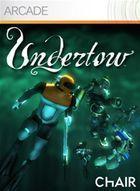 Undertow XBLA para Xbox 360