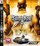 Saints Row 2 para PlayStation 3