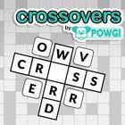 Carátula Crossovers by POWGI PSN para PSVITA