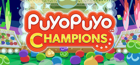 Learn how to master the best strategies of Puyo Puyo Champions