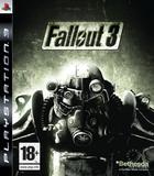 Fallout 3 para PlayStation 3