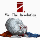 Carátula We. The Revolution para Nintendo Switch