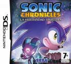 Sonic Chronicles: La Hermandad Siniestra para Nintendo DS