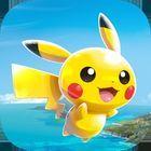 Carátula Pokemon Rumble Rush para iPhone