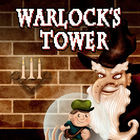 Carátula Warlock's Tower para Nintendo Switch