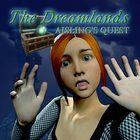 Carátula The Dreamlands: Aisling's Quest PSN para PSVITA