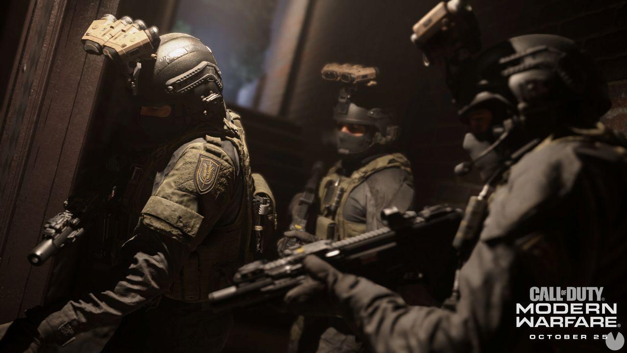 call-of-duty-modern-warfare-2019-2019530