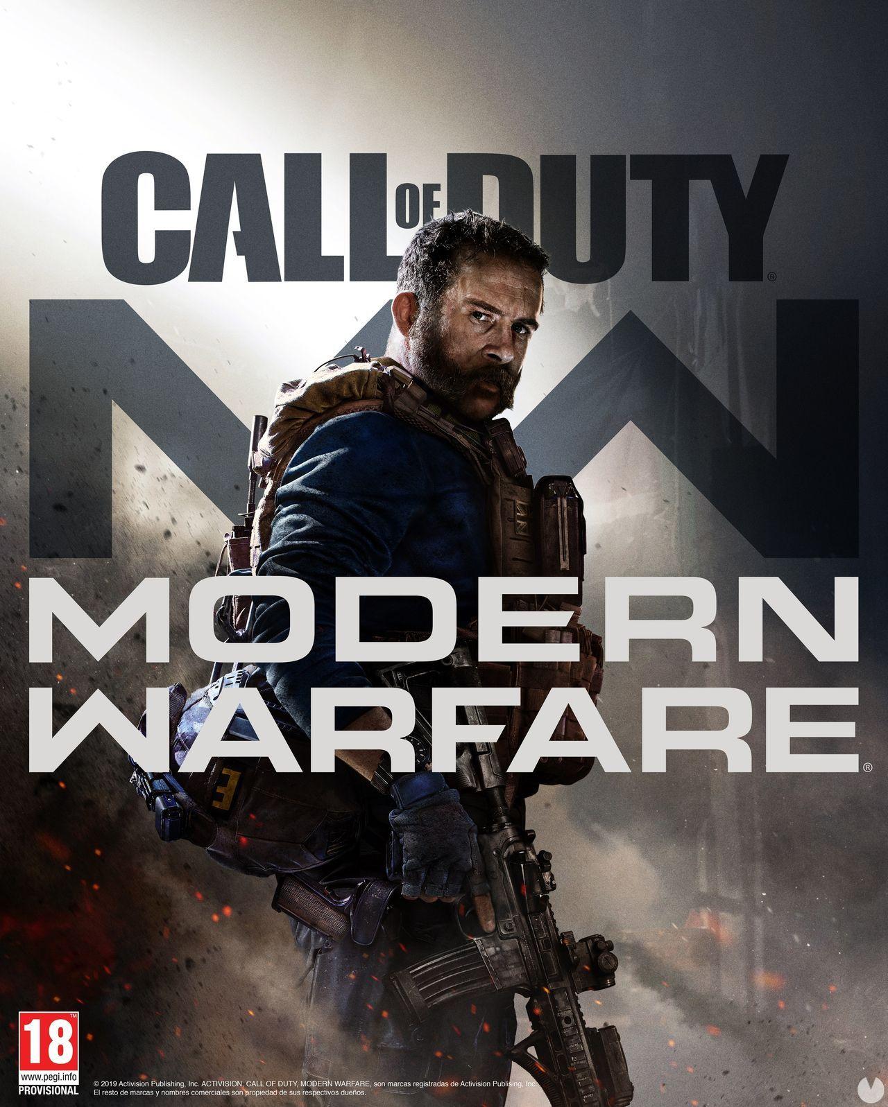 call-of-duty-modern-warfare-2019-2019531