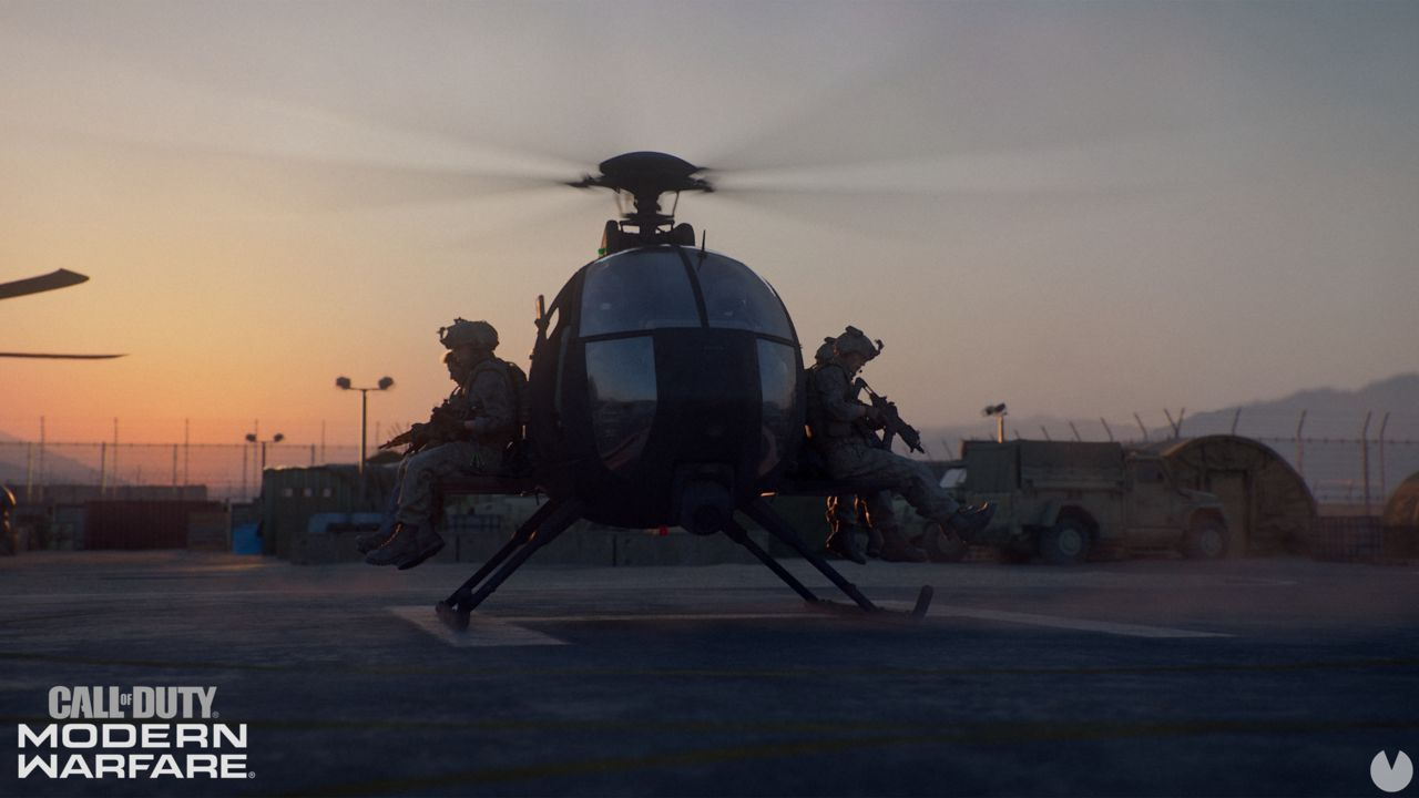 call-of-duty-modern-warfare-2019-2019926