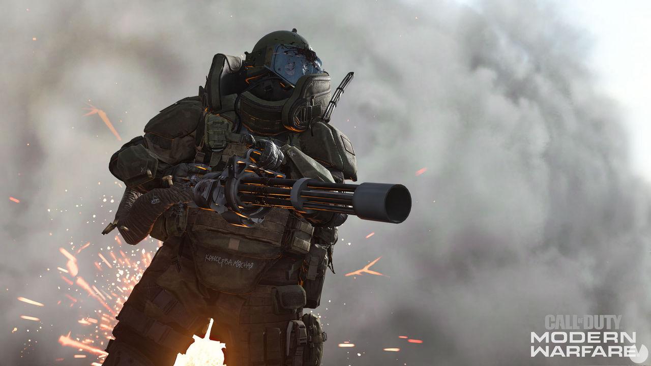 call-of-duty-modern-warfare-2019-2019108