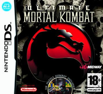 Mortal Kombat Ultimate 20071211192938_1