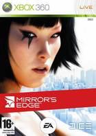 Mirror's Edge para Xbox 360