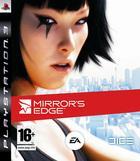 Mirror's Edge para PlayStation 3