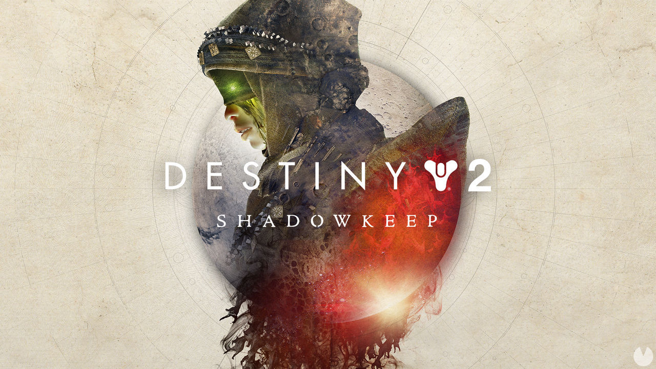 Bungie does not believe that Activision will cut the wings with Destiny
