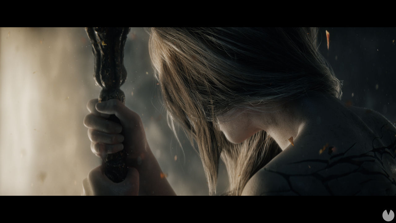 Elden Ring points to reach the next month of June, according to FromSoftware