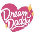 Carátula Dream Daddy: A Dad Dating Simulator para iPhone