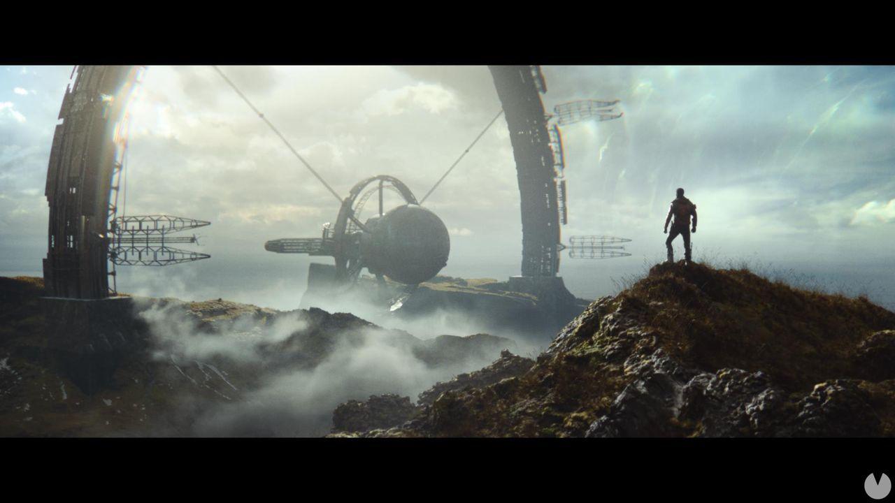 Deathloop - Videojuego (PS4, PC y PS5) - Vandal