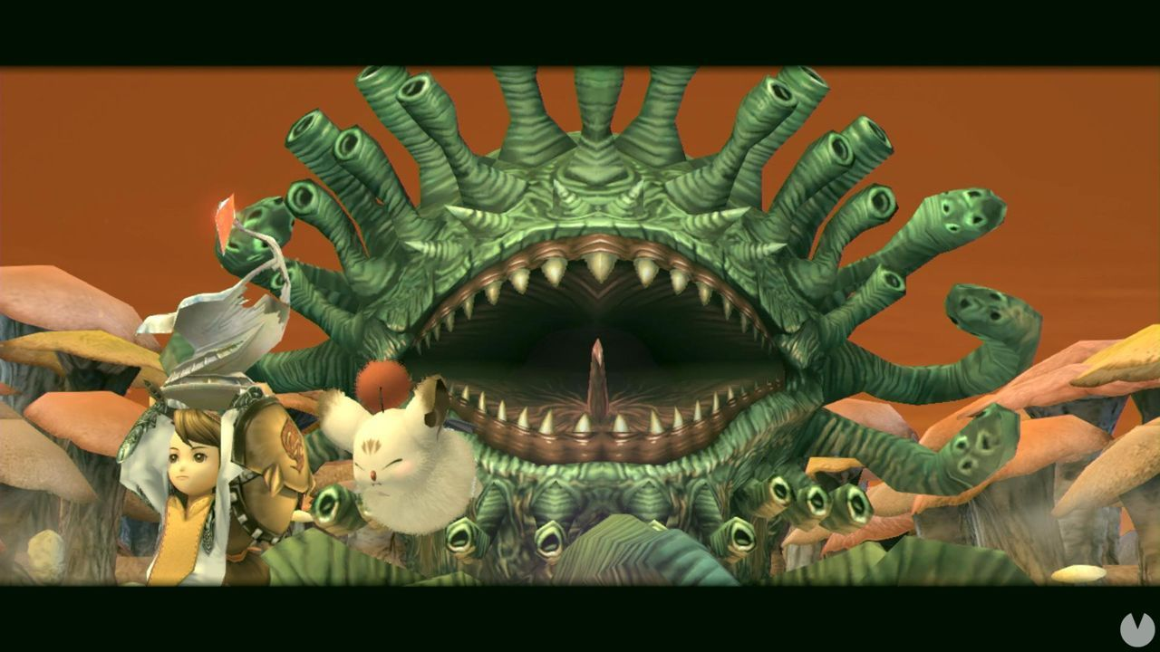 final-fantasy-crystal-chronicles-remaste