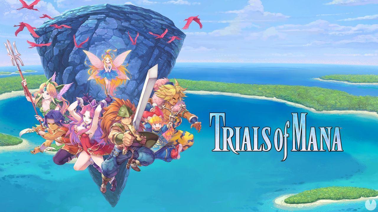 trials-of-mana-20199516485077_1.jpg
