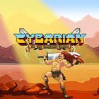 Carátula Cybarian: The Time Travelling Warrior PSN para PSVITA