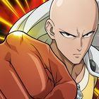 Carátula One-Punch Man: Road to Hero para iPhone