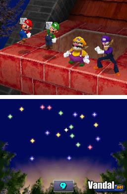 Descargar Mario Party DS [NDS] - Juegos Pc Games - Lemou's Links - Juegos PC Gratis en Descarga Directa