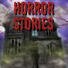 Carátula Horror Stories para Wii U