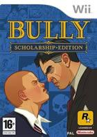 Bully: Scholarship Edition para Wii