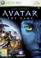 Avatar para Xbox 360