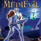 MediEvil PSN para PlayStation 3