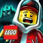 Carátula LEGO Hidden Side para iPhone