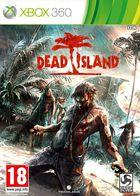 Dead Island para Xbox 360