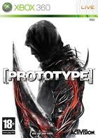 Prototype para Xbox 360