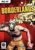 Borderlands para Ordenador