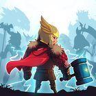 Carátula Thor: War of Tapnarok para iPhone
