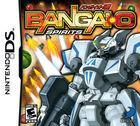 Bangai-O Spirits para Nintendo DS