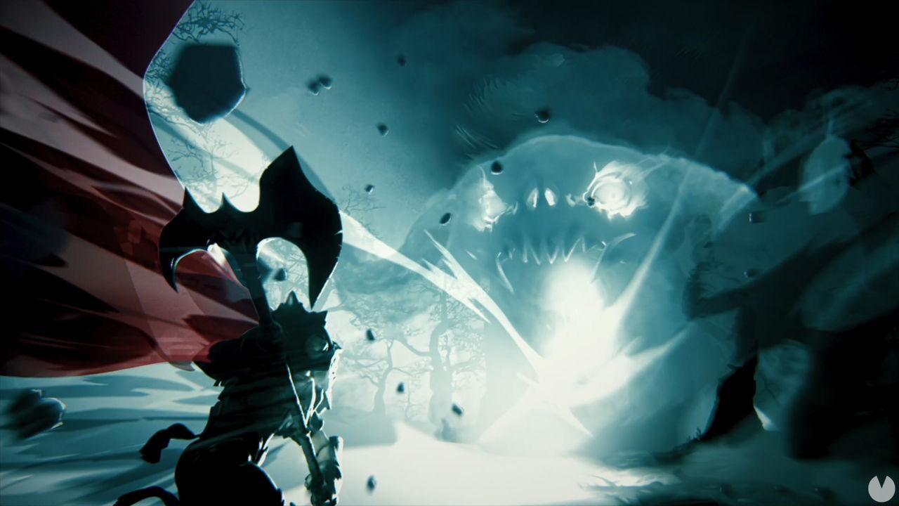 Legends of Runeterra lançado sua versão final, em 30 de abril, PC e mobile